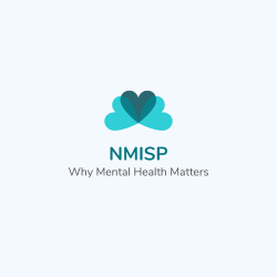 NMISP